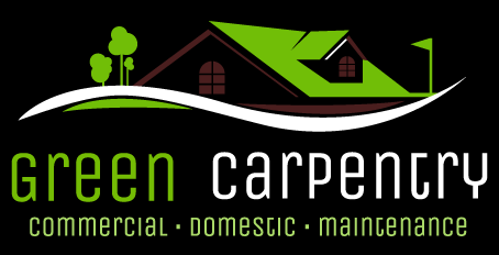 Green Carpentry